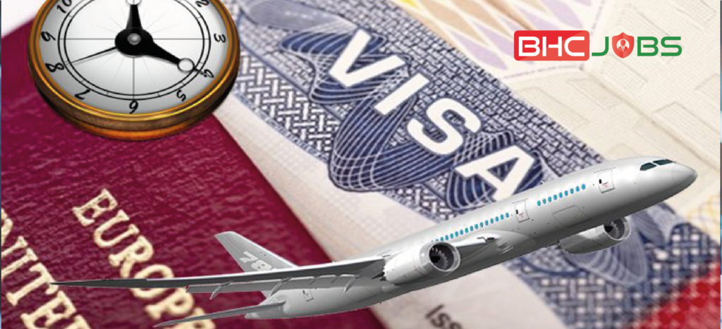 Handle Clients for visa processing. Must have known full knowledge about visa processing first world countries like USA/UK/AUSTRALIA/SCHENGEN/CANADA/TURKEY/JAPAN/SOUTH KOREA and must have good knowledge about Holiday package (Domestic & International)