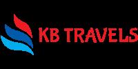 kb-travels@500x